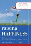 Raising_Happiness-200x300