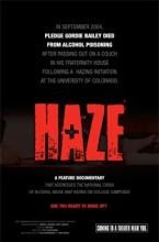 haze_movie_poster2