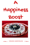A Happiness Boost