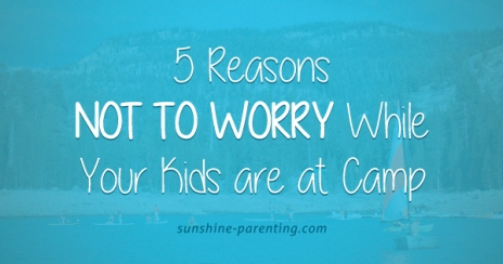 SP_5_Reasons_Not_to_Worry_FB